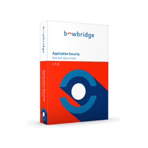 bowbridge Application Security for SAP Solutions