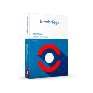 bowbridge Anti-Virus for SAP Solutions