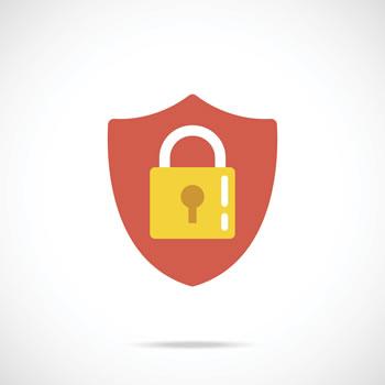 bowbridge Customer Protection