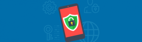 View our Guide to SAP FIORI Cybersecurity