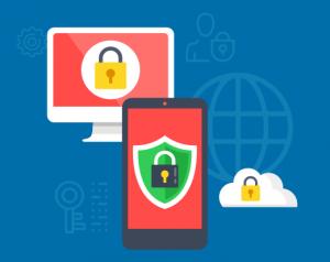 Securing SAP Fiori